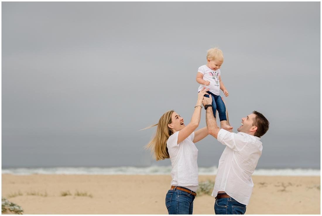 klein brak beach coetzee family_0003