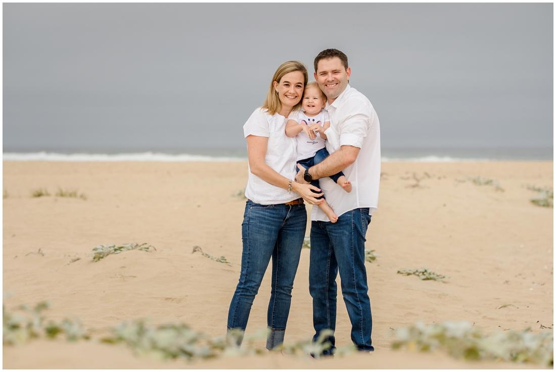 klein brak beach coetzee family_0004