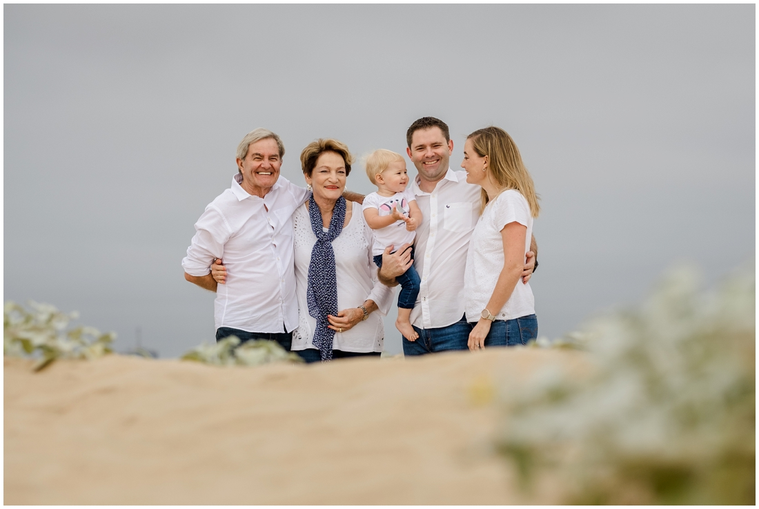 klein brak beach coetzee family_0005