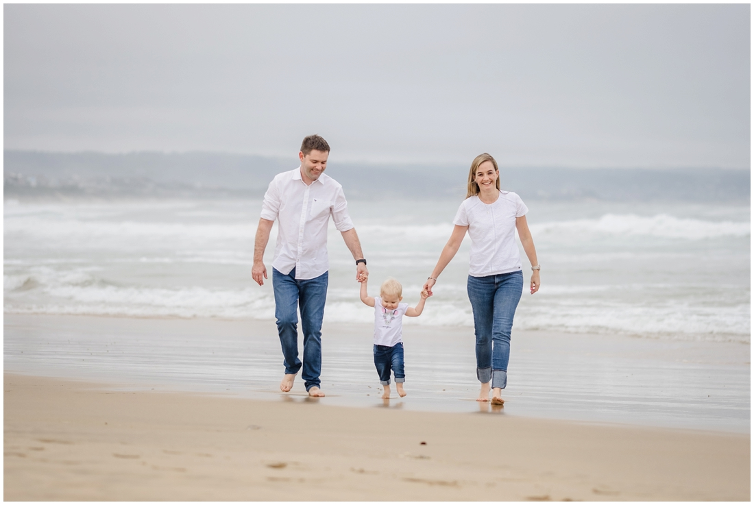klein brak beach coetzee family_0016