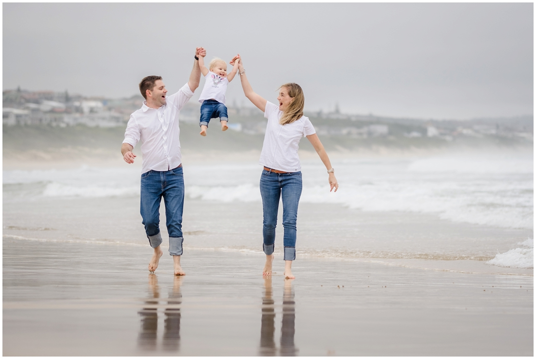 klein brak beach coetzee family_0017