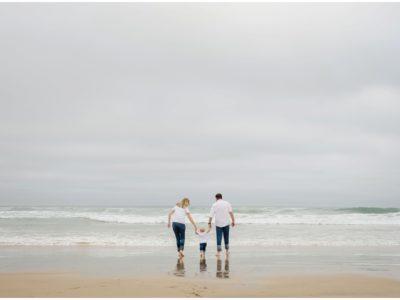 klein brak beach coetzee family_0021