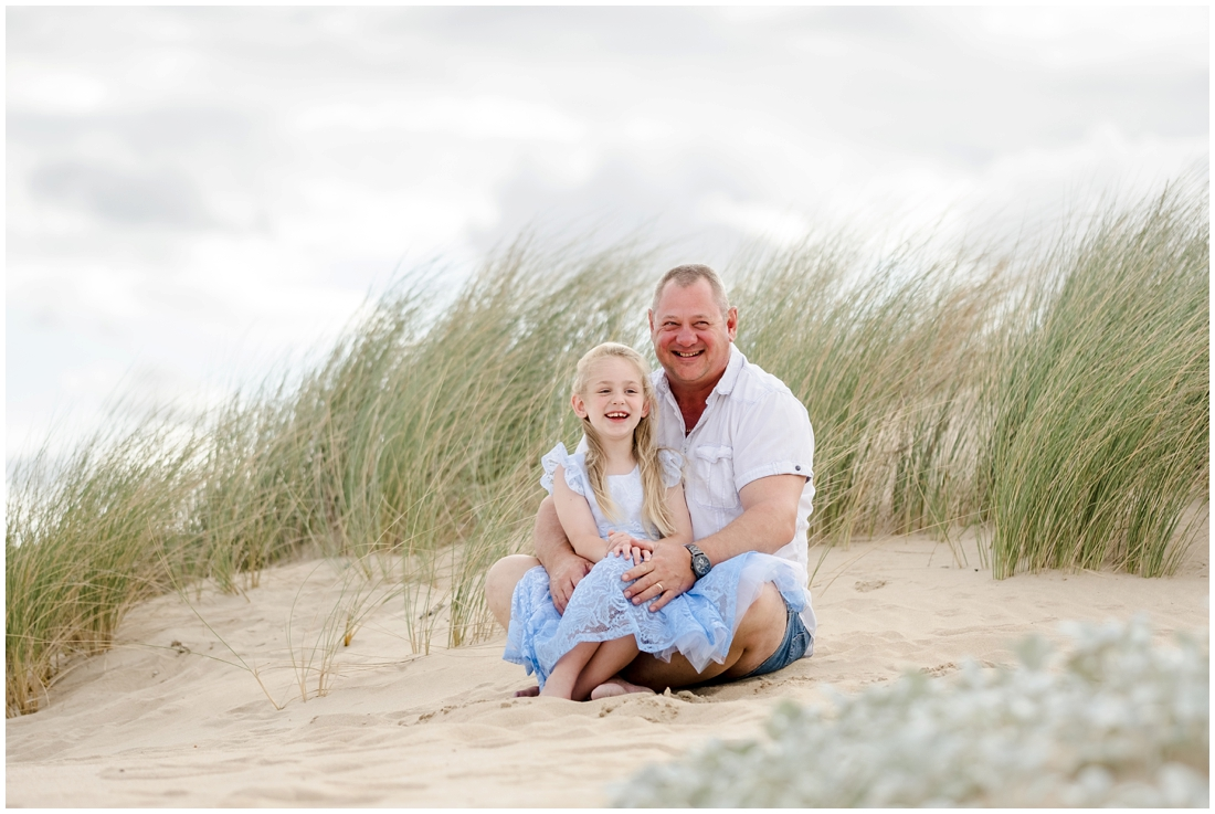 klein brak beach portraits bezuidenhout family_0004