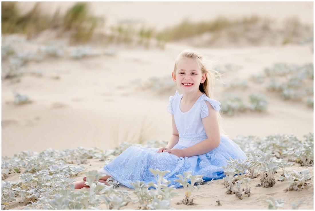 klein brak beach portraits bezuidenhout family_0005