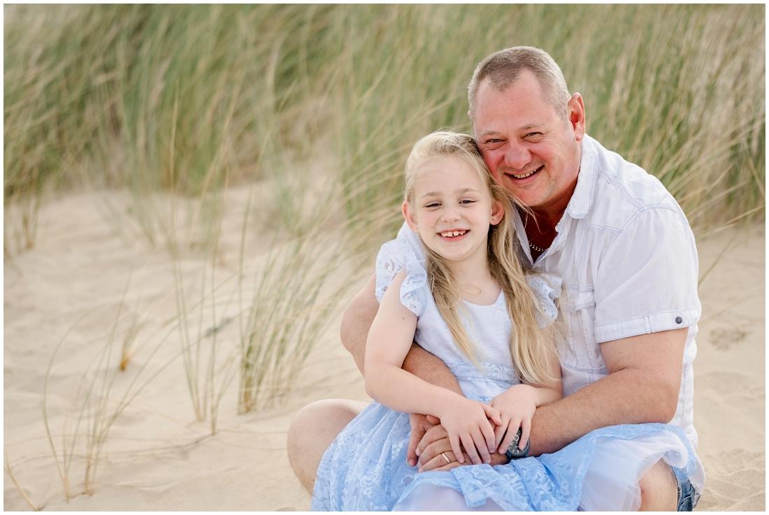 klein brak beach portraits bezuidenhout family_0007