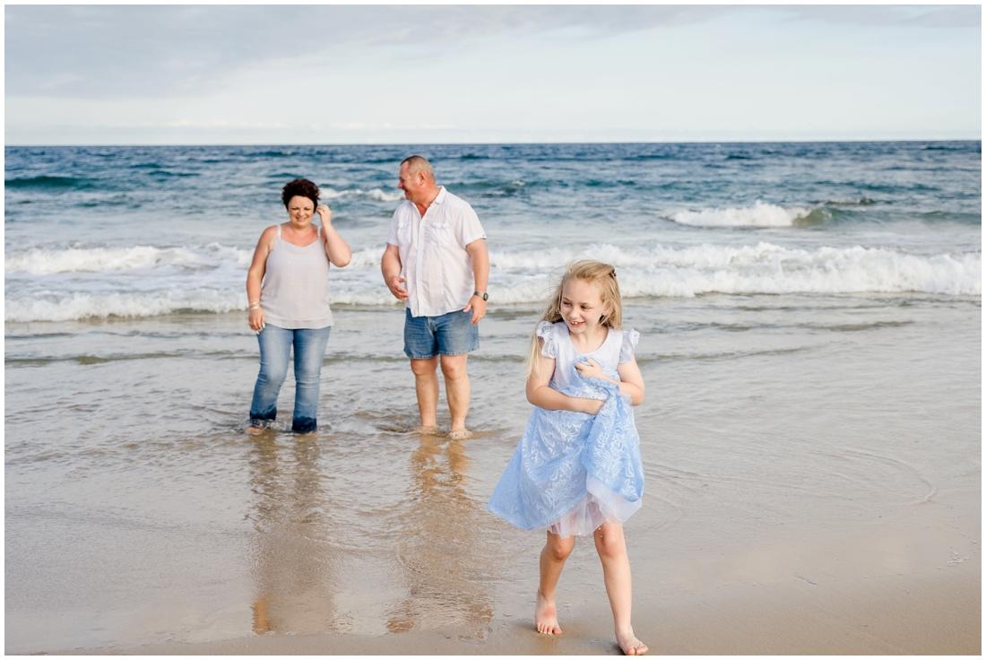 klein brak beach portraits bezuidenhout family_0009