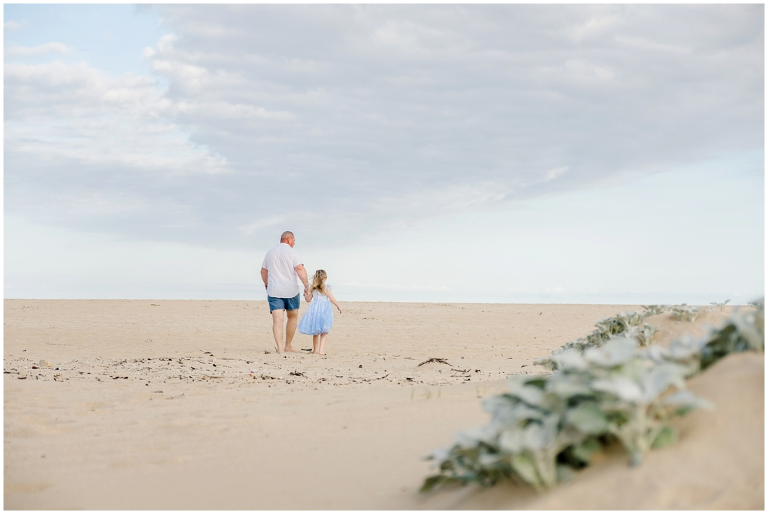 klein brak beach portraits bezuidenhout family_0013
