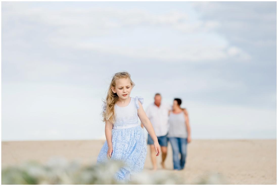 klein brak beach portraits bezuidenhout family_0014