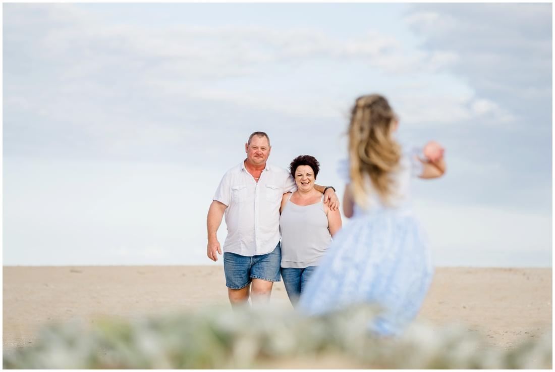 klein brak beach portraits bezuidenhout family_0015