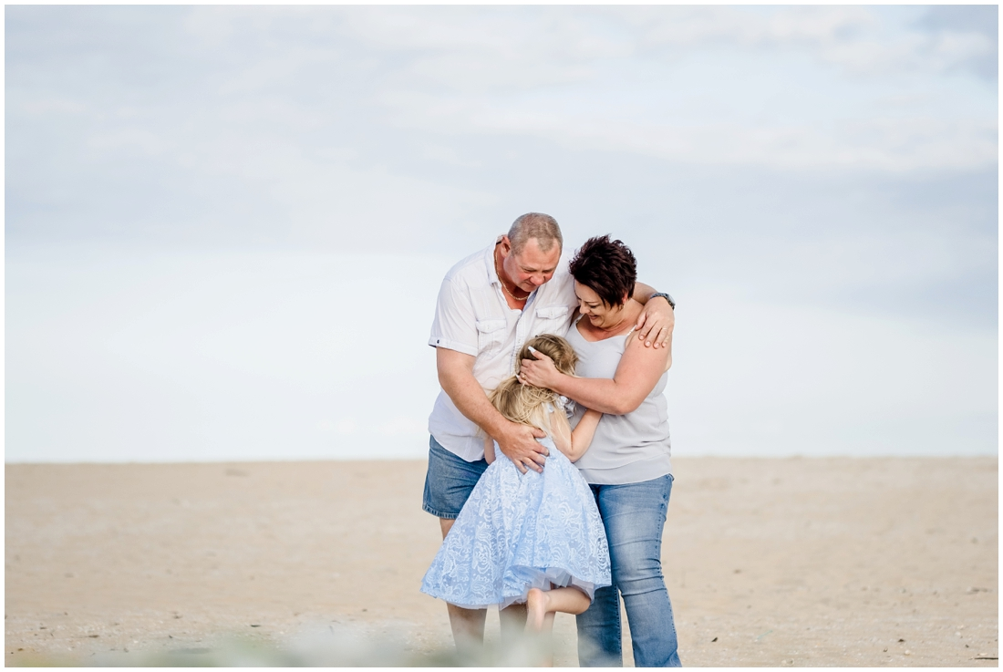 klein brak beach portraits bezuidenhout family_0016