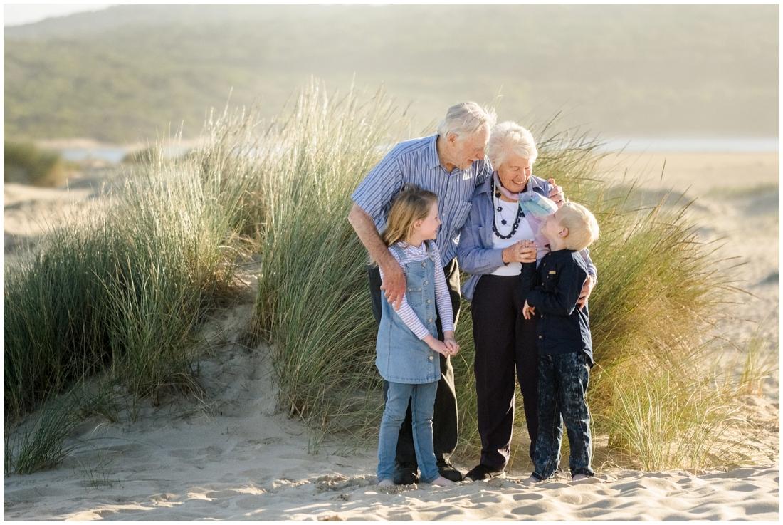klein brak beach vorster family_0001
