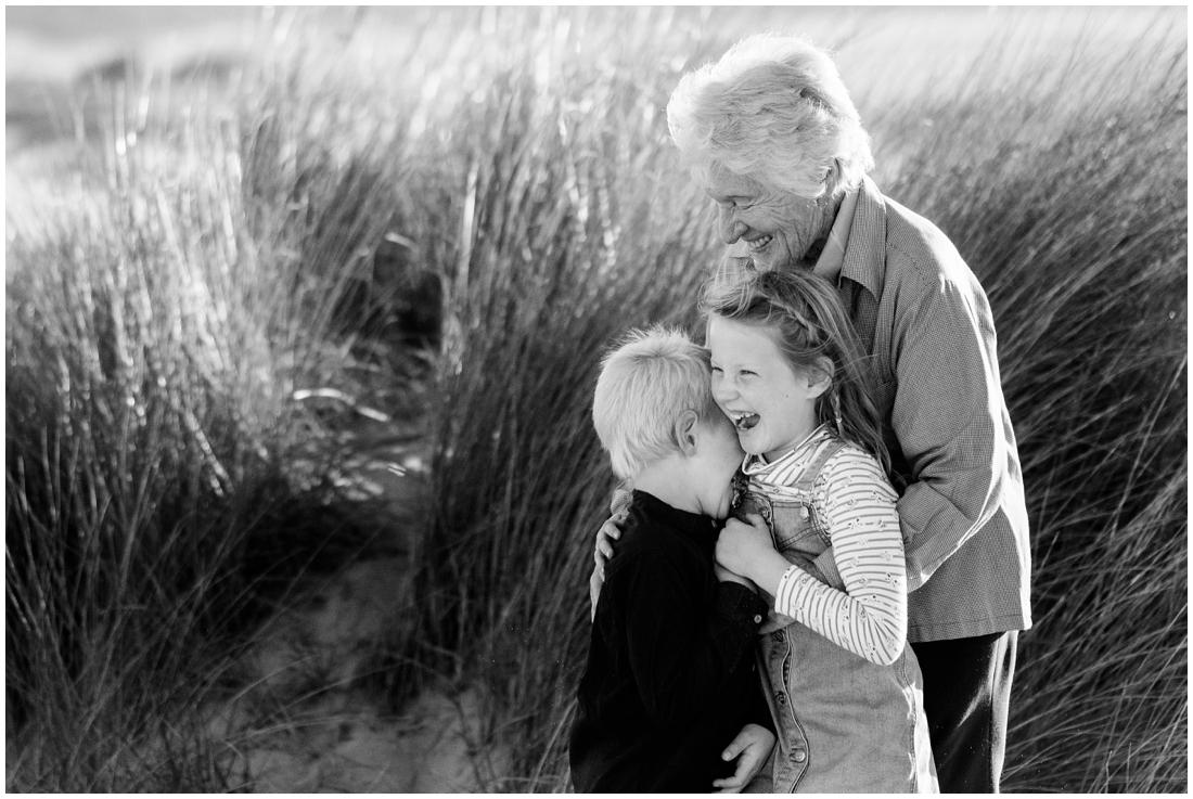 klein brak beach vorster family_0005