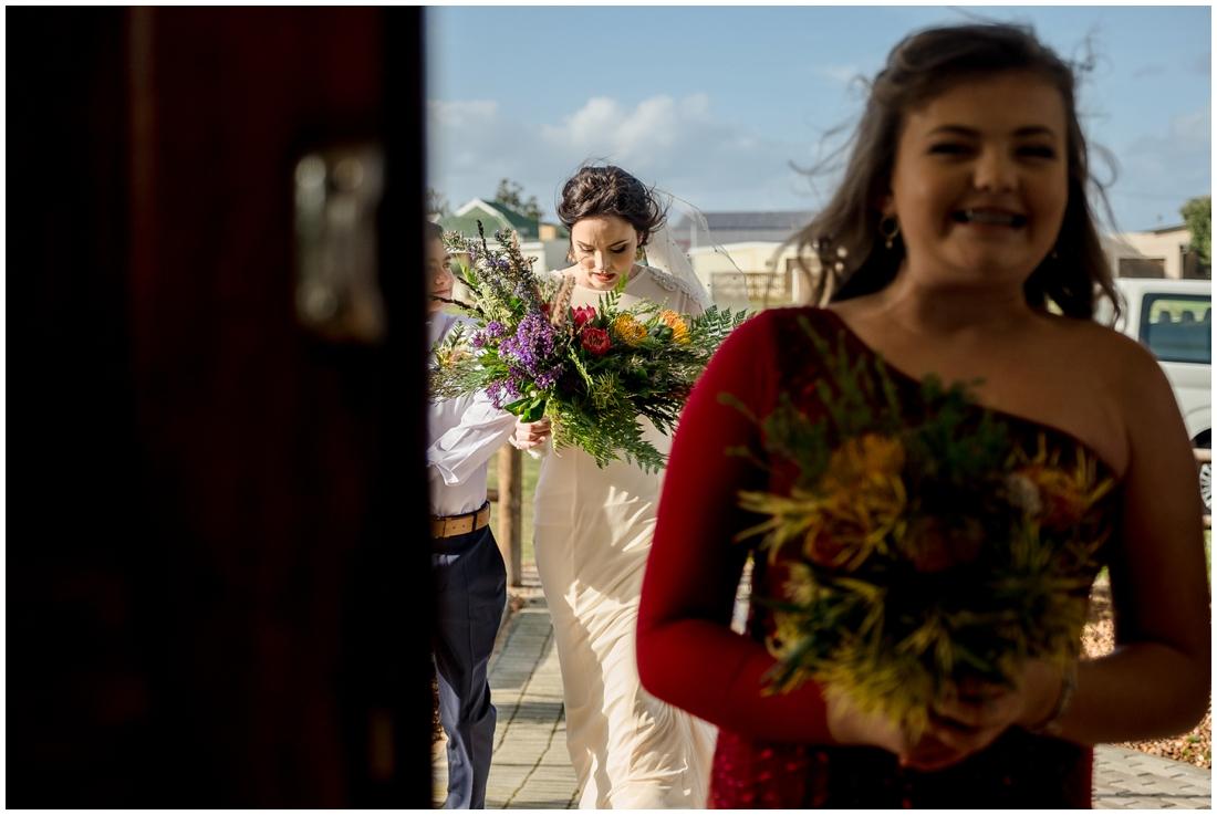 gourits garden route wedding gerrit and irene_0004