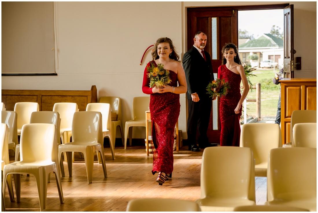 gourits garden route wedding gerrit and irene_0006