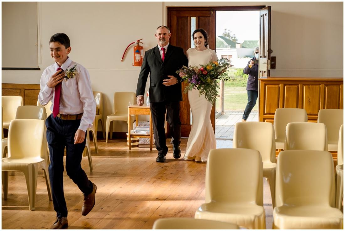 gourits garden route wedding gerrit and irene_0007