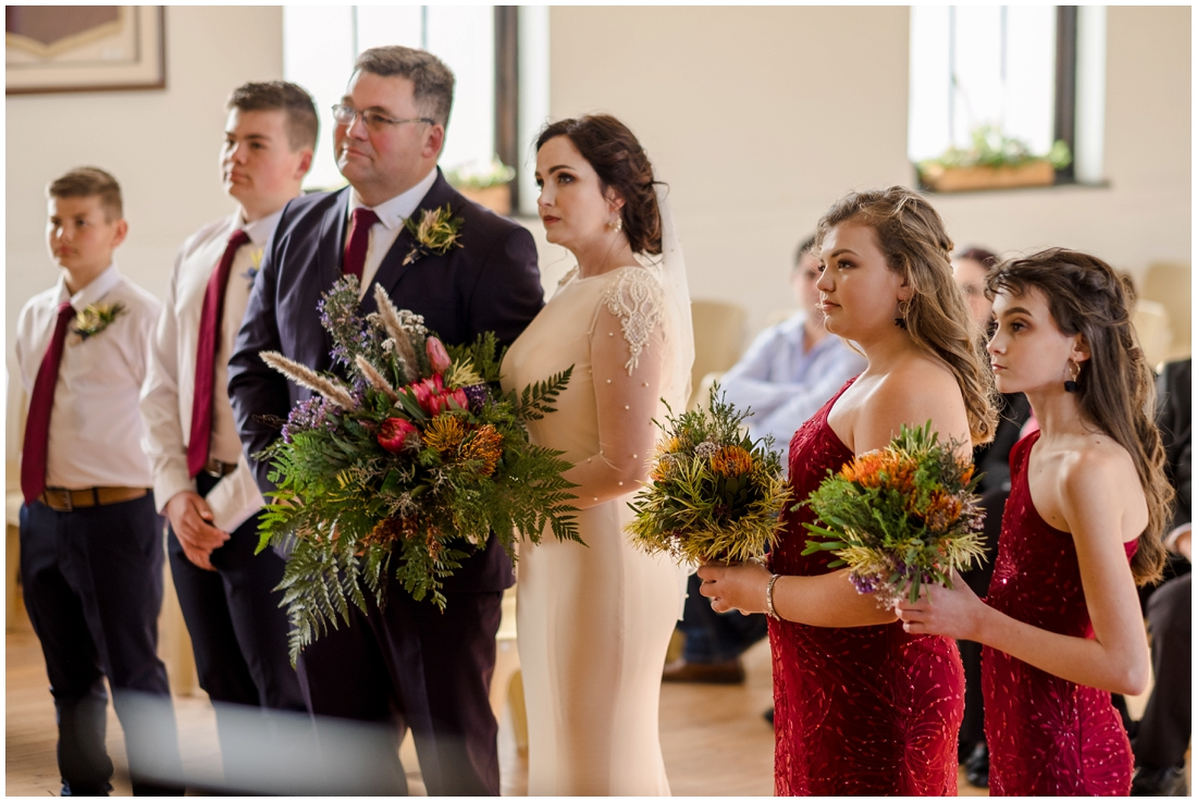 gourits garden route wedding gerrit and irene_0012
