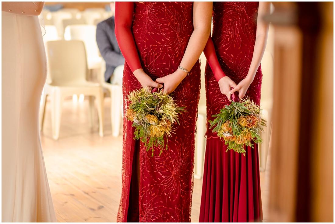 gourits garden route wedding gerrit and irene_0016