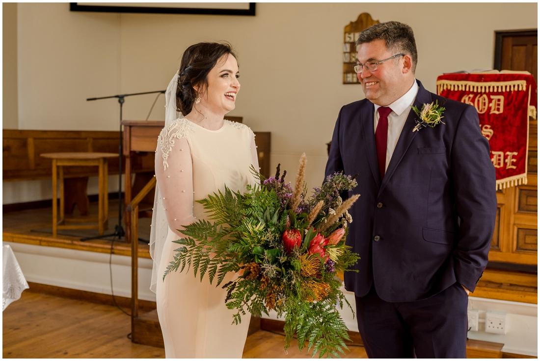 gourits garden route wedding gerrit and irene_0019