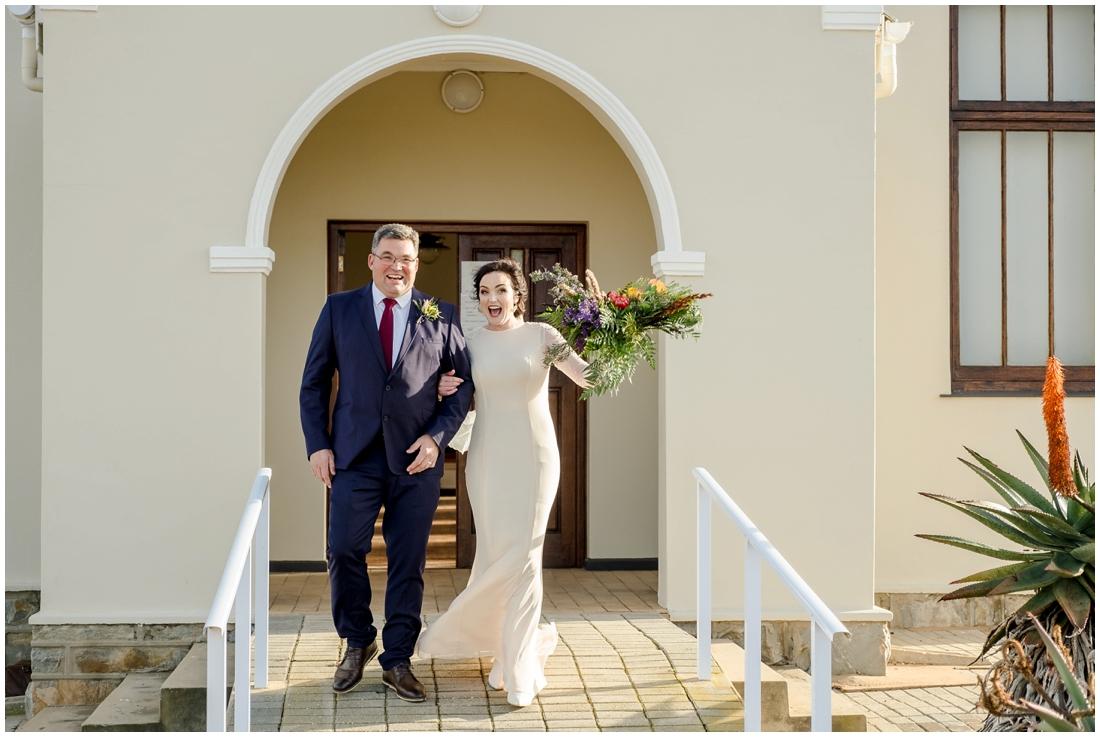gourits garden route wedding gerrit and irene_0020