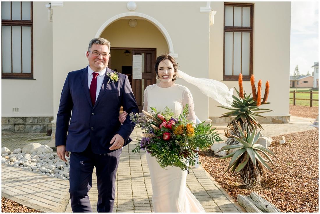 gourits garden route wedding gerrit and irene_0021