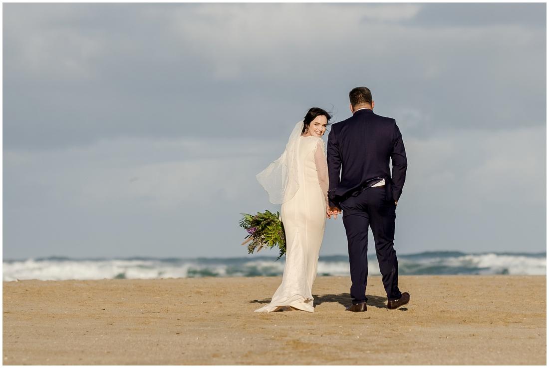 gourits garden route wedding gerrit and irene_0030
