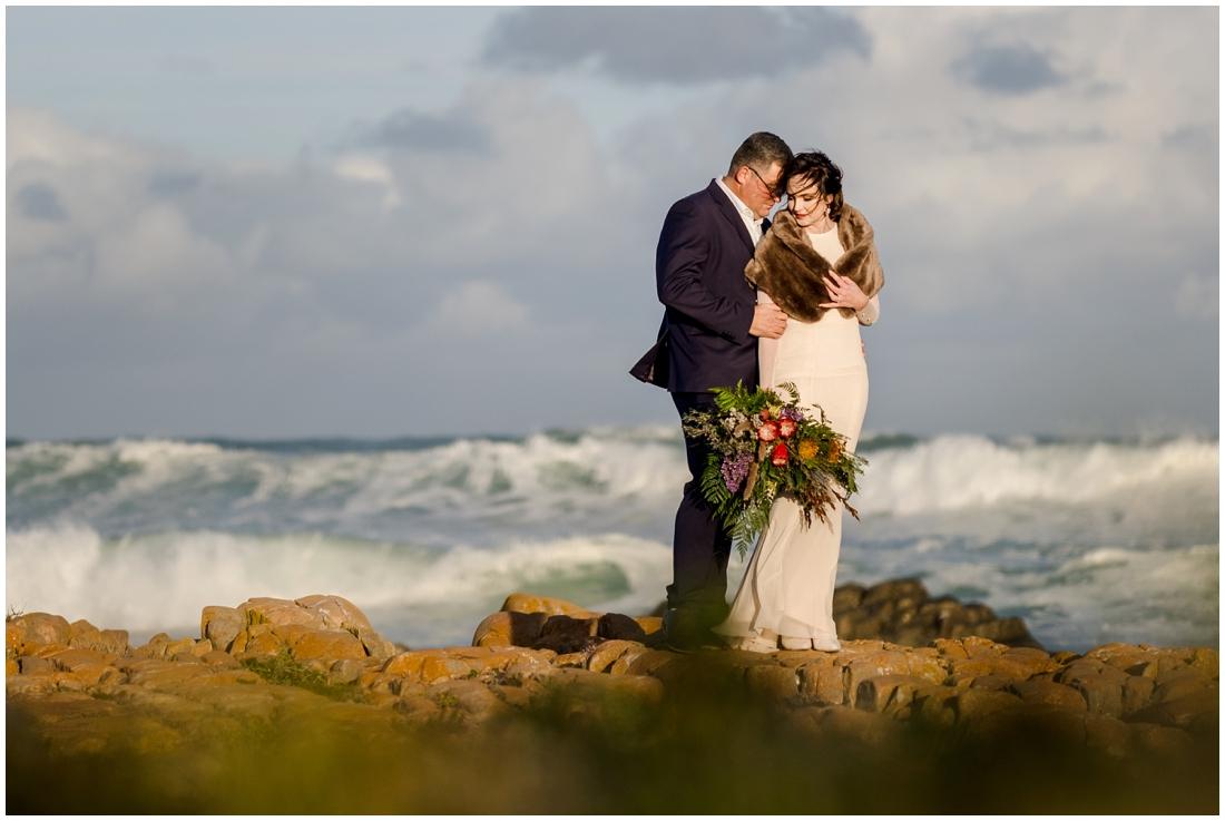 gourits garden route wedding gerrit and irene_0044