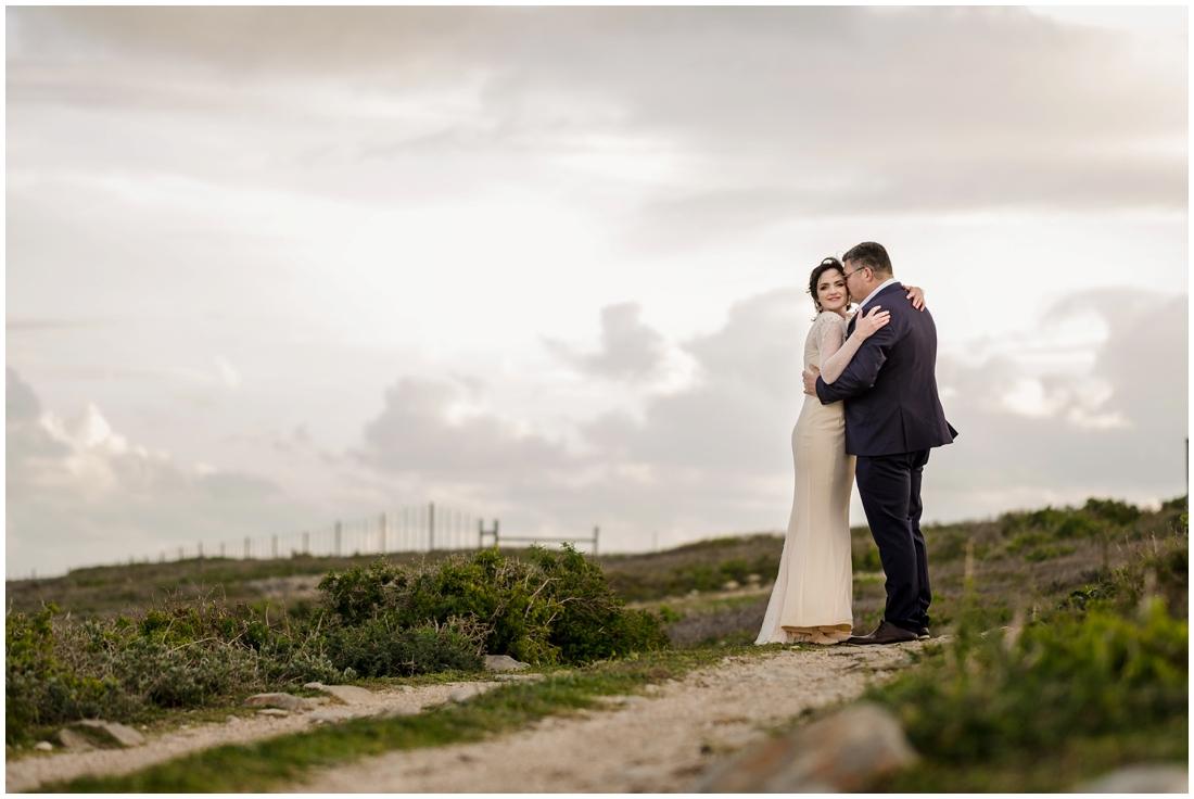 gourits garden route wedding gerrit and irene_0052