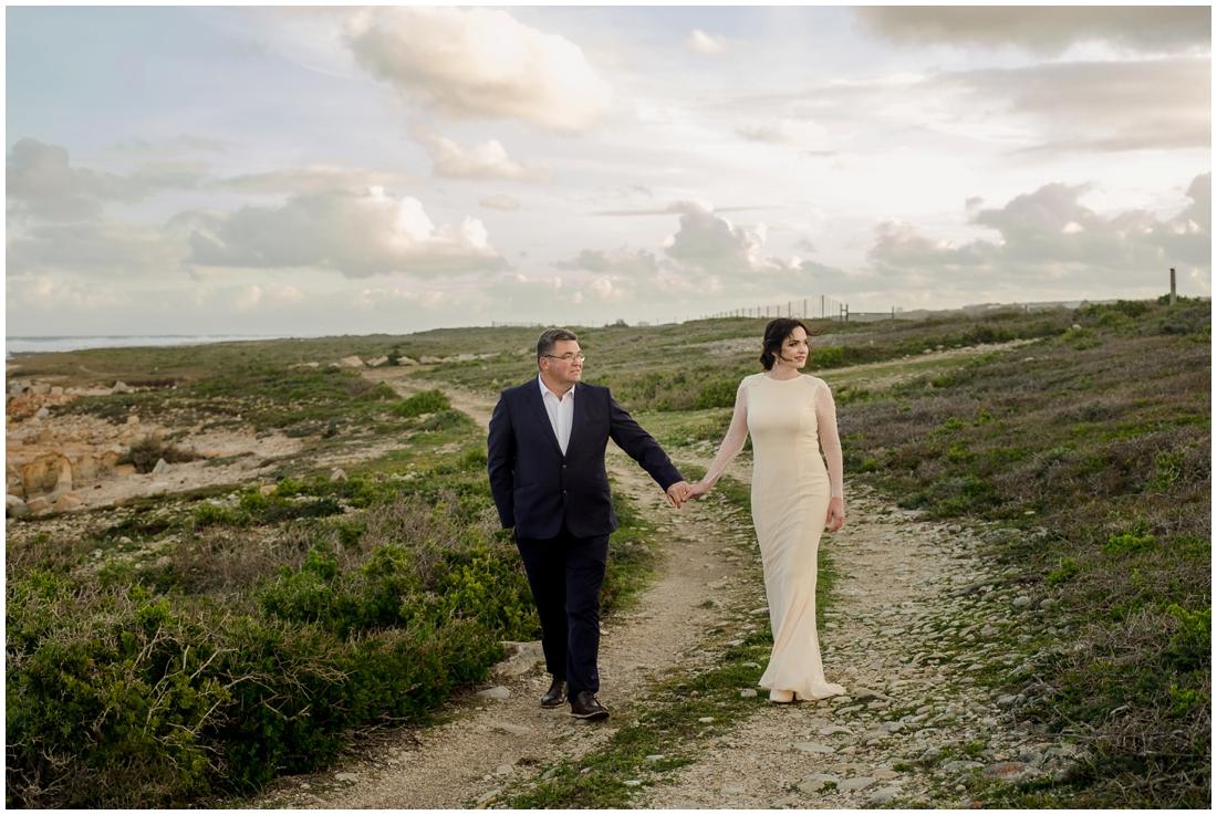 gourits garden route wedding gerrit and irene_0054