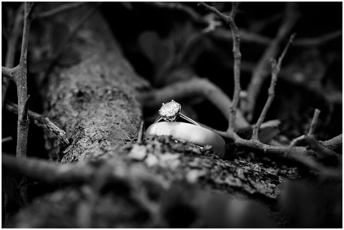 gourits garden route wedding gerrit and irene_0058